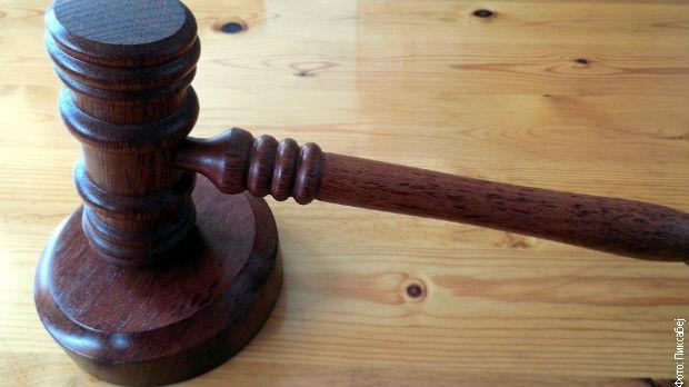 Vukotiću produžen pritvor do 8. jula