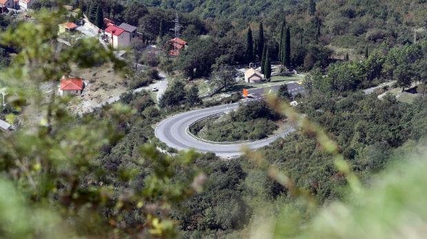 Vuksanović: Pokušaj poništenja postojanosti srpskog naroda u Crnoj Gori