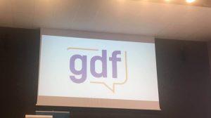 Vuletić (GDF): Vandalski i fašistički napad na novinara Dinka Gruhonjića i njegovu porodicu