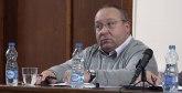 Vuletić govorio o slučaju Živković VIDEO