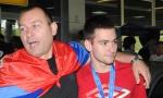 Vuletić posle tri godine progovorio: Evo kako su Andrija Živković i njegov otac izigrali Partizan