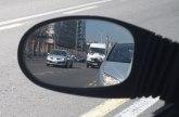 Vulin: Bahatim vozačima oduzimaćemo vozila,na što duže