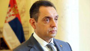 Vulin: BiH i RS ne mogu biti uspešne i poštovane jedna bez druge