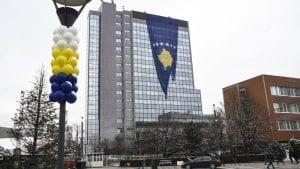 Vulin: Kurtijeva Vlada pala zbog sukoba SAD i Nemačke