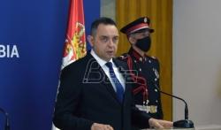 Vulin: Najvažniji zadatak sadašnje generacije političara je stvaranje srpskog sveta