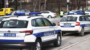 Vulin: Policija u Novom Sadu dobro radi, sve smo rasvetlili