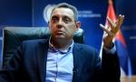 Vulin: Vek pobednika promenio pogled na Vojsku Srbije