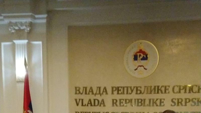 Vulin u Banjaluci: Svaka potreba Republike Srpske je i naša potreba