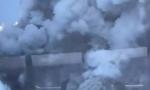 Vulkan eksplodirao dok su ga posetioci obilazili, broje se mrtvi: Fotografija ljudi iz kratera minut pre strahovite erupcije (FOTO/VIDEO)
