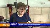Vulkanizerka iz Borče: Pajser i klešta ne ispušta iz ruku više od tri decenije