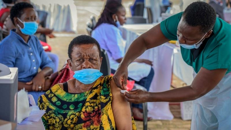 WHO: Više od pola siromašnih država nema dovoljno vakcina