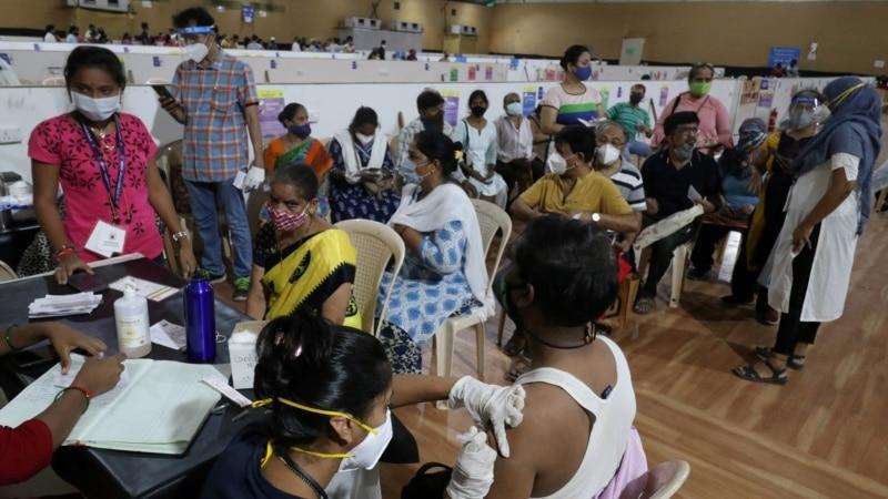 WHO pozvala na doniranje vakcina umesto imunizacije dece