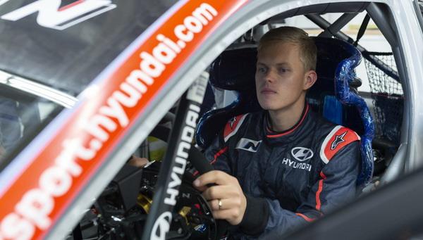 WRC 2021. – Rally Monte Carlo – Tanak poveo, Suninen na krovu, Rovanpera i Evans bolji od Ožiea