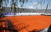 WTA Beograd: Stojanović na Šveđanku, Olga protiv kvalifikantkinje
