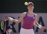 WTA: Stojanović 86. na listi, veliki skok Krunić