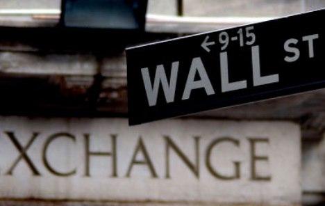Wall Street: S&P 500 porastao iznad 3.000 bodova