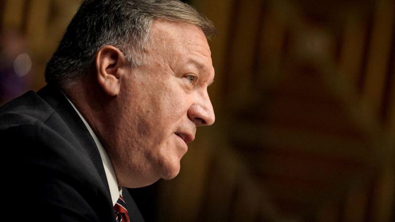 Washington zabrinut zbog novih napora Rusije da utječe na rad stranih medija