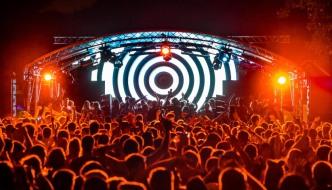 We Love Sound Open Air u Zagreb dovodi 10 svjetskih imena