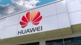 WhatsApp će raditi na novim Huawei telefonima