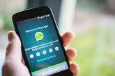 WhatsApp dobija mnoštvo novih funkcija: Evo šta nam sve stiže