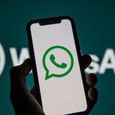 WhatsApp dodaje fotografije, ali šta se desi sa njima čim ih pogledate?