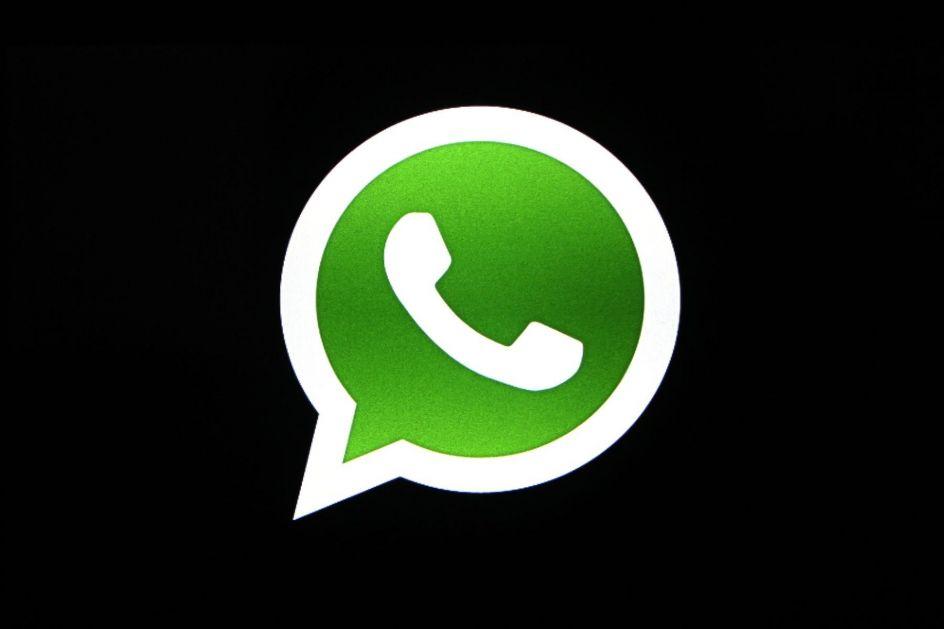 WhatsApp uskoro POSTAJE LEPŠI! Novo ažuriranje donosi i nove promene...