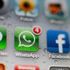 WhatsApp uveo JOŠ JEDNU NOVU OPCIJU, kojom pokušava da SPREČI BEŽANIJU korisnika!