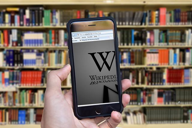 Wikimedia od Google-a dobila milione dolara i alate za mašinsko učenje