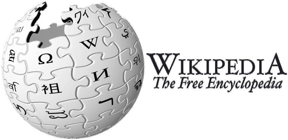 Wikipedia na srpskom obeležila rođendan