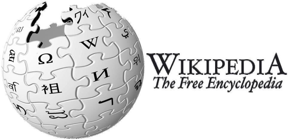 Wikipedia slavi 17. rođendan
