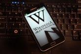 Wikipedija zabranila korišćenje najčitanijeg portala na svetu