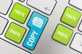 Windows 10 ažuriranje: Copy-Paste više nikada neće biti isti