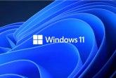 Windows 11 je besplatan  šta vam je potrebno za njega?