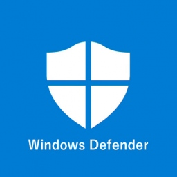 Windows Defender dobija novo ime