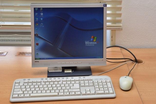 Windows - najbolje verzije, drugi deo