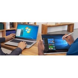 Windowsu 7 ističe vreme: Microsoft ukida podršku za godinu dana