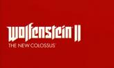 Wolfenstein II: The New Colossus - novi trejler
