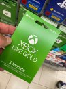 Xbox Live Gold ipak ne poskupljuje, multiplejer će biti besplatan za sve free2play igre