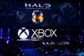 Xbox se udružuje sa studijem iza najvećih svetskih mobilnih igara
