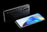 Xiaomi Mi 10T Pro serija je stigla, a tu su i pokloni za preorder