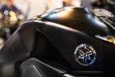 Yamaha najavila novu zver VIDEO