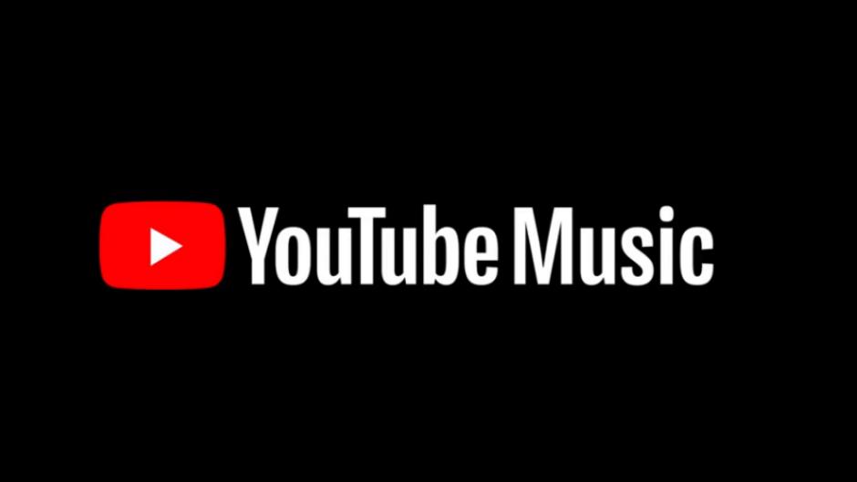 YouTube Music dostupan i u Srbiji, evo svih detalja!