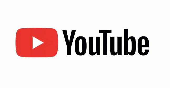 """YouTube blokirao veliki broj kanala koji su pripadali """"učiteljima zavođenja"""""""