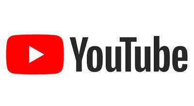 YouTube opis pokazuje ko izvodi pesmu u videu