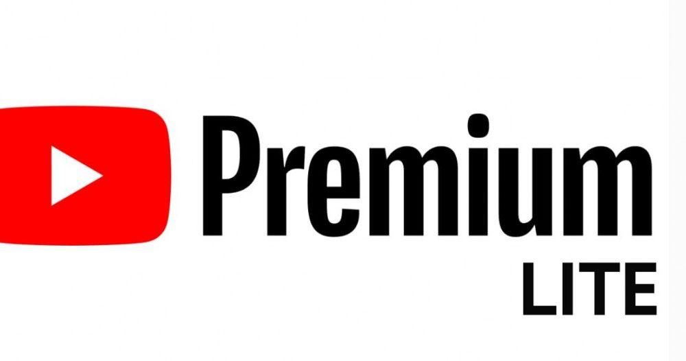 "YouTube testira pretplatu ""Premium Lite"", bez oglasa"