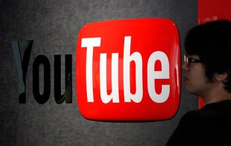 YouTuberi iz Europe organiziraju se u sindikat i traže transparentnost