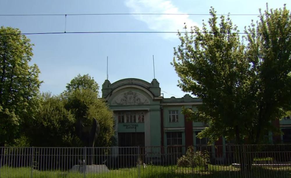 ZA 1,1 MILIJARDI: Prodata Industrija motora Rakovica, nekada gigant SFRJ
