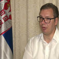 ZA DVA DANA OPTUŽNICA PROTIV VELJE NEVOLJE! Vučić: Isteraćemo pomagače iz mišje rupe
