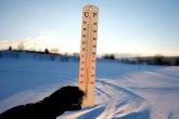 Stigli su nam ledeni dani, biće i do -20; Kada je kraj smrzavanja? Šta do tada?