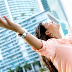 ZA MNOGE VELIKA PREKRETNICA: Šta horoskopske znakove čeka do kraja godine?